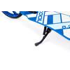 s'cool flax 8.2 - Trottinette Enfant - bleu